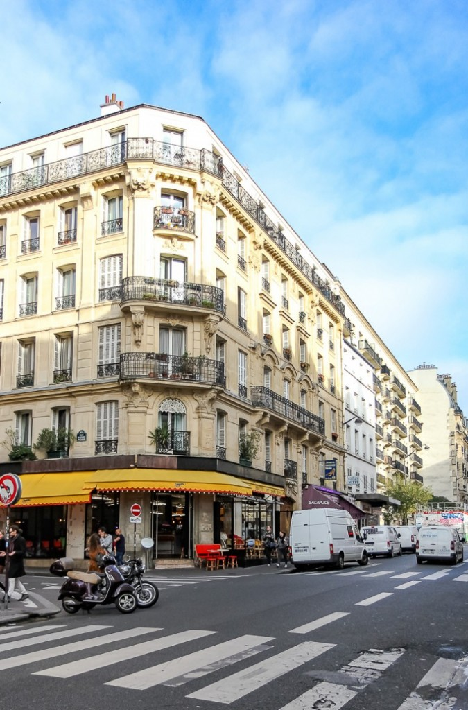 Photos best western hotel le montmartre saint pierre paris for Hotel paris x